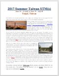 TAIWAN PDF