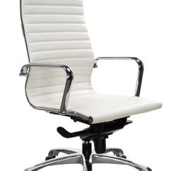 Ergonomic Chair Trial Graco Winnie The Pooh High Conference And Meeting Chairs, Halifax, Ns, St. John's, Nl, Moncton, Nb, Charlottetown, Pei
