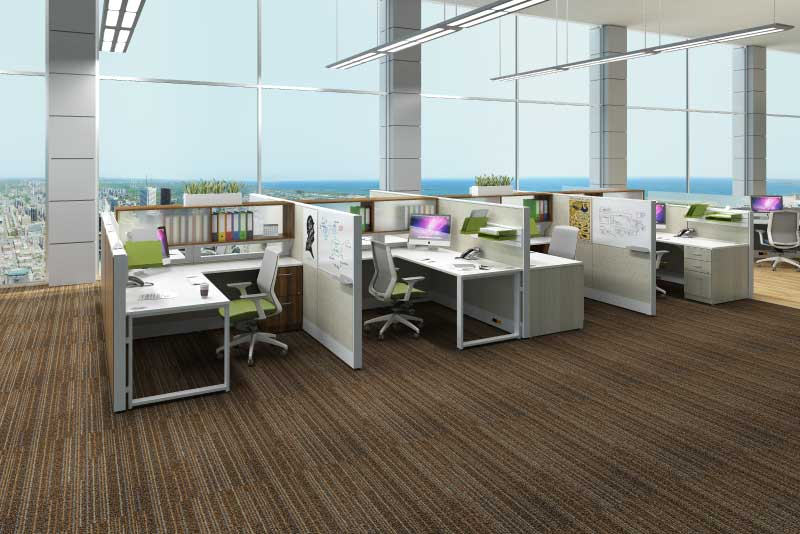 Affordable Office Desks
