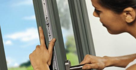 Las-ventajas-de-las-ventanas-PVC