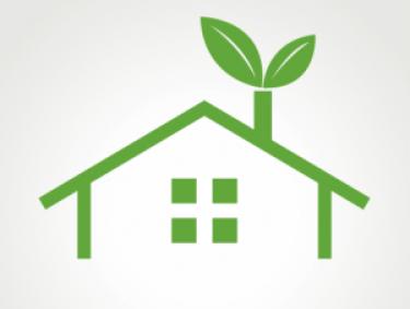 Ventanas de PVC respetuosas con el Medioambiente