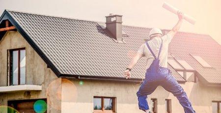 Rehabilitación energética con Passivhaus