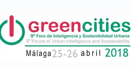 Greencities E3