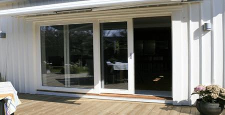 ventajas ventanas deslizantes