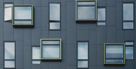 ventanas pvc malaga