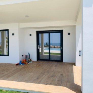 instalacion ventanas eficientes