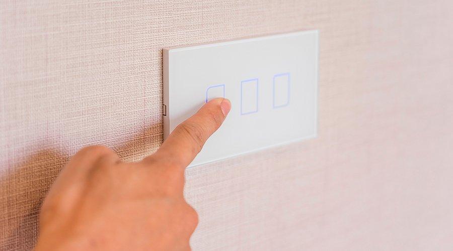 ahorrar casa confinamiento