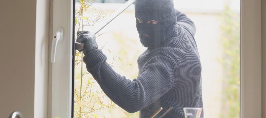 seguridad ventanas practicables