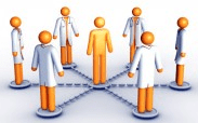 Pathways to Collective Success