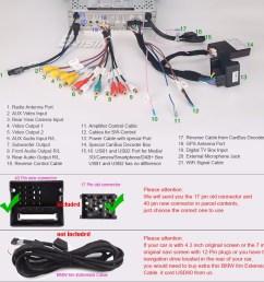 es4046b e24 wiring diagram jpg [ 900 x 900 Pixel ]