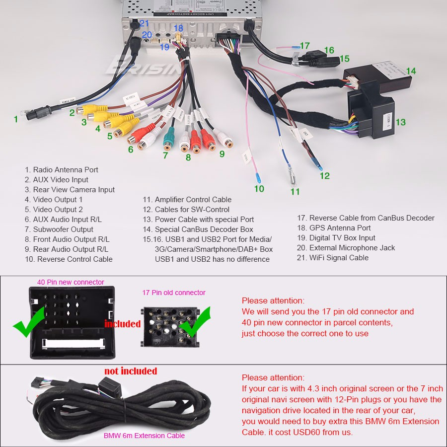 hight resolution of bmw e46 aux cable wiring diagram we wiring diagramwrg 1835 bmw e46 aux cable wiring