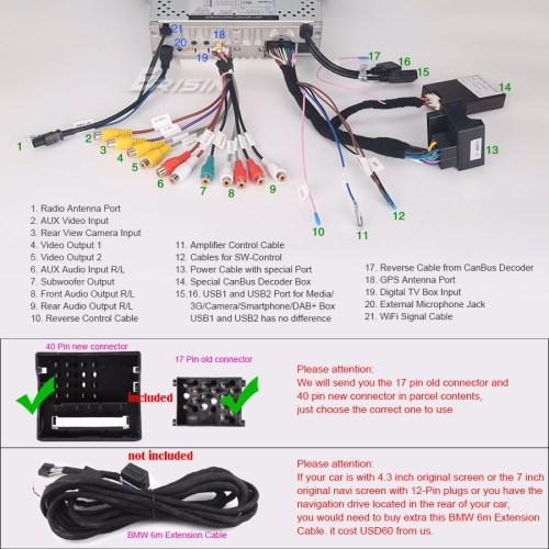 small resolution of es4046b e24 wiring diagram jpg
