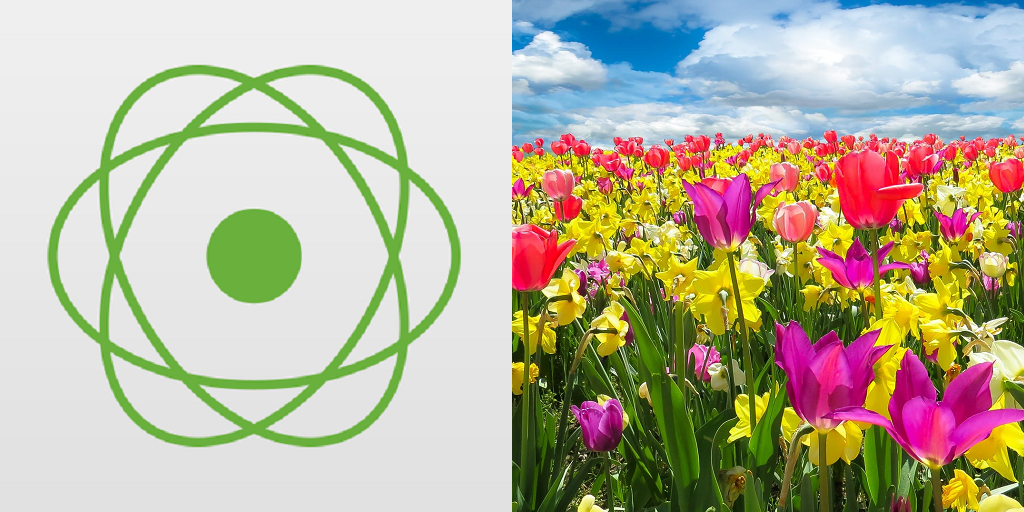 Getting Reactive with Spring Boot 2.0 and Reactor