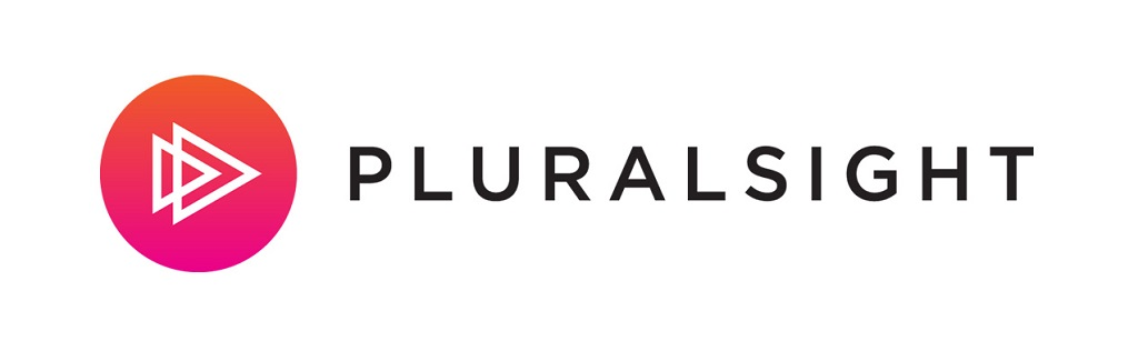 Learning Java / Spring / Microservices with Pluralsight