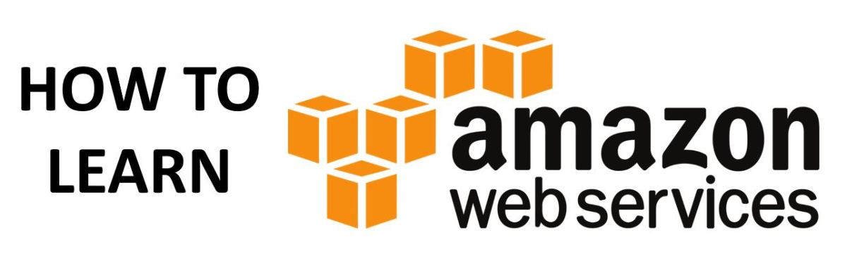 How to learn AWS