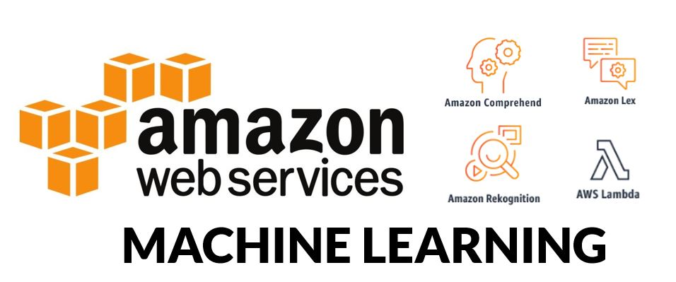 Making your machine learning idea real with AWS