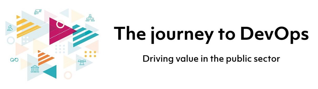"""The Journey to DevOps"" – my first white paper"