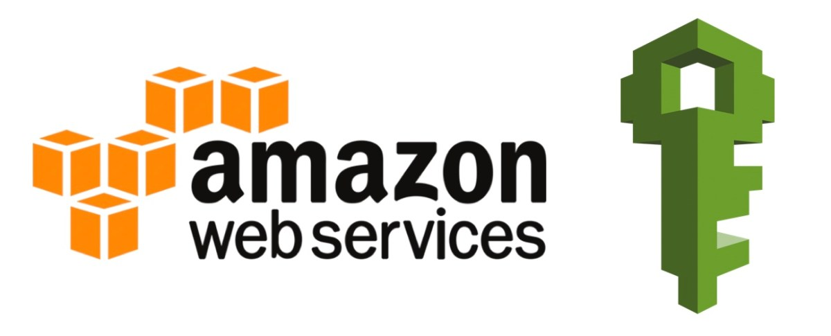 AWS IAM – Looking at some of the more advanced features