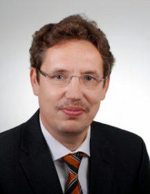 Univ.-Prof. Dr. rer. nat. Gunther Notni