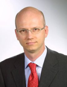 Prof. Dr.-Ing. habil. Armin Zimmermann