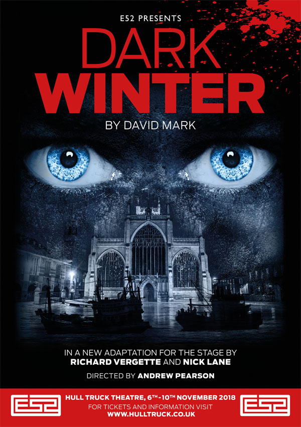 Dark Winter 2018