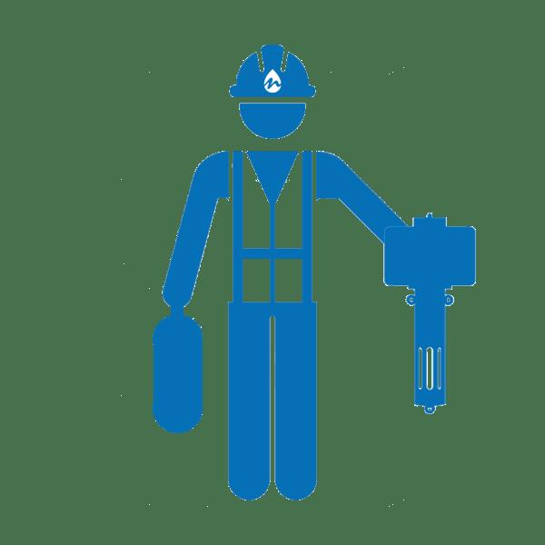 Service Installation sur site
