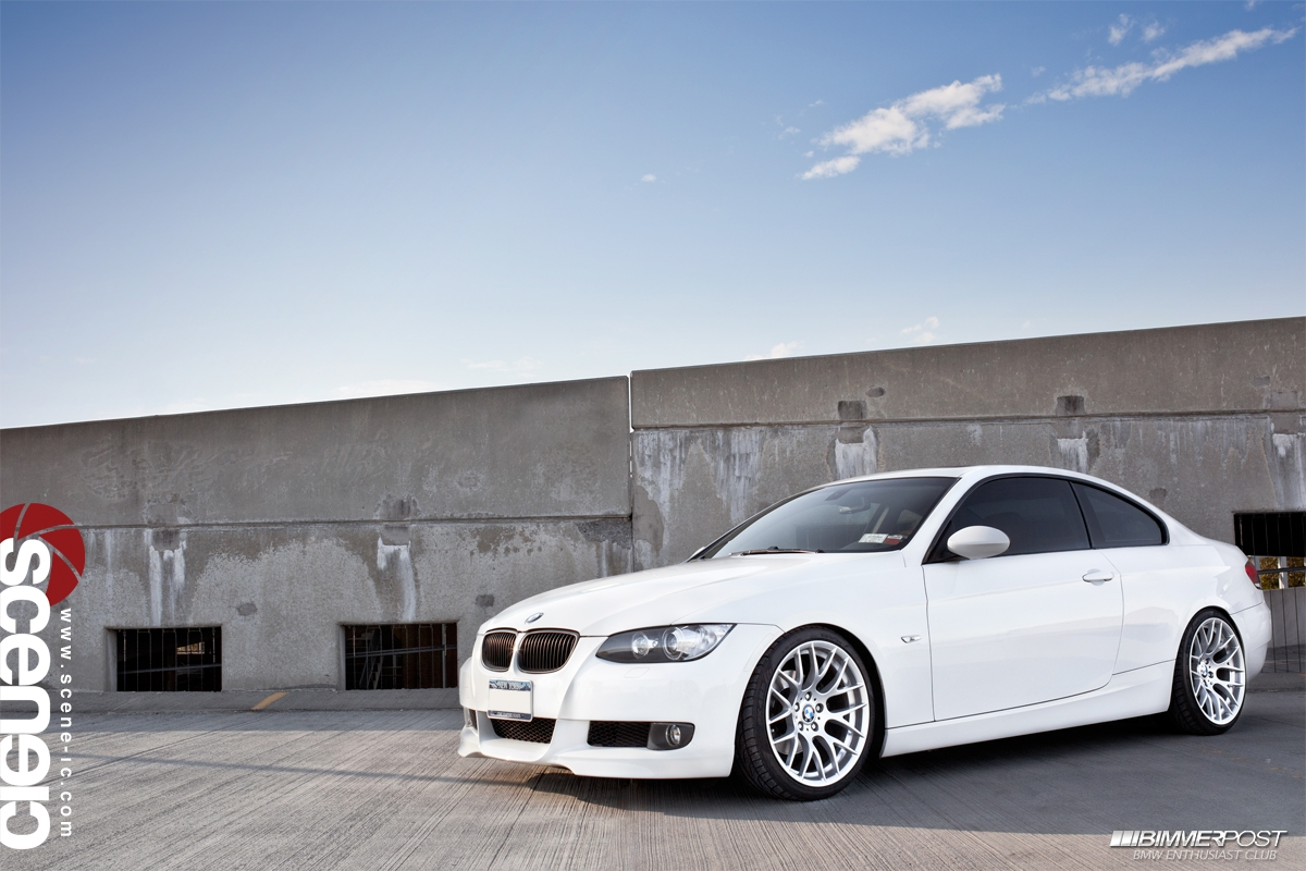 hight resolution of 2008 bmw 328xi