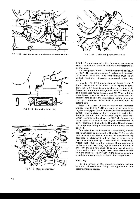 autobooks_manual_014
