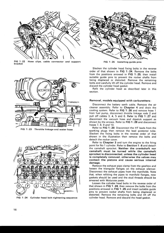 Tech Nine Manual Auto Electrical Wiring Diagram Naos Raptor Diy Autobooks 016