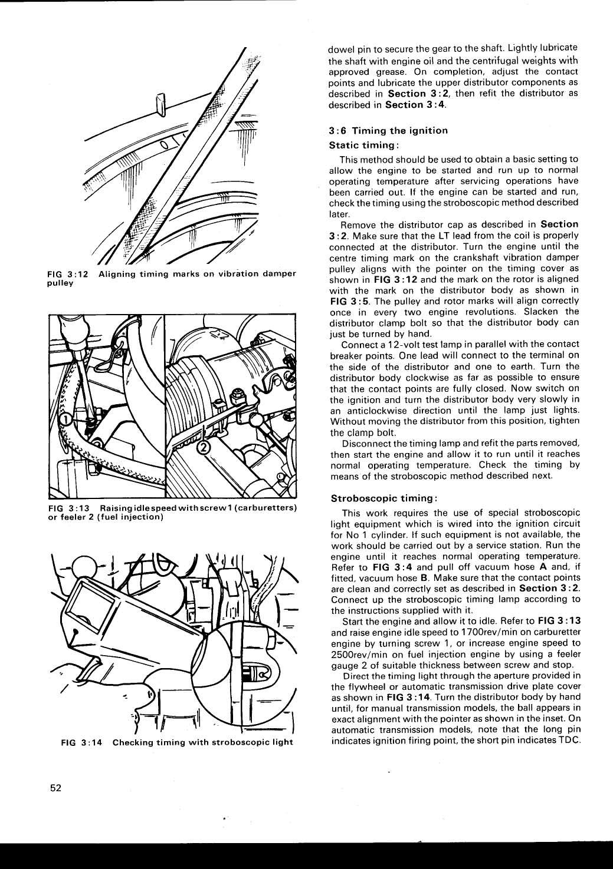 autobooks_manual_052