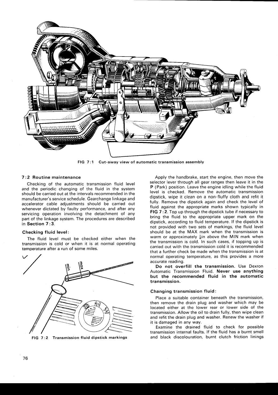 autobooks_manual_076