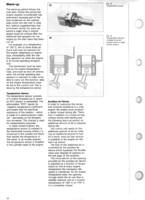 Bosch D-jet and L-jet Manual