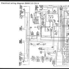1975 Bmw 2002 Wiring Diagram Stress Strain For Cast Iron K1600gtl Auto