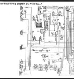 wiring diagram bmw k1600gtl bmw auto wiring diagram [ 1240 x 873 Pixel ]