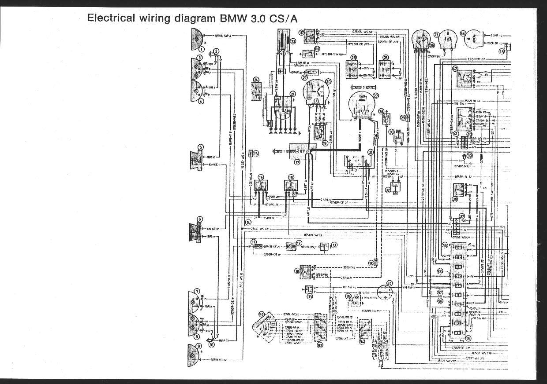 1972 bmw 2002 wiring diagram derbi senda 50cc k1600gtl auto