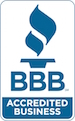 Better Business Bureau Reviews For Ea Restoration