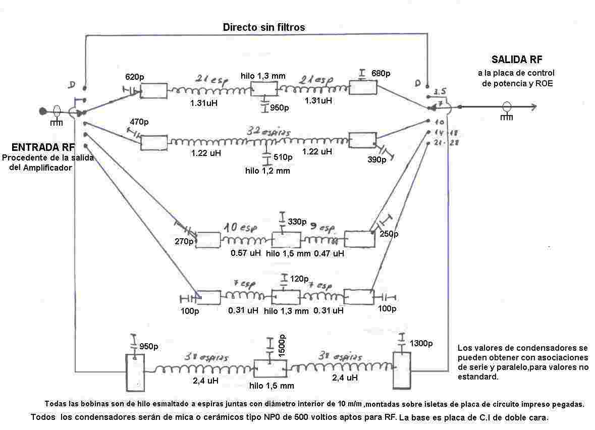 outdoor tv antenna wiring diagram led load resistor gap an free engine image for