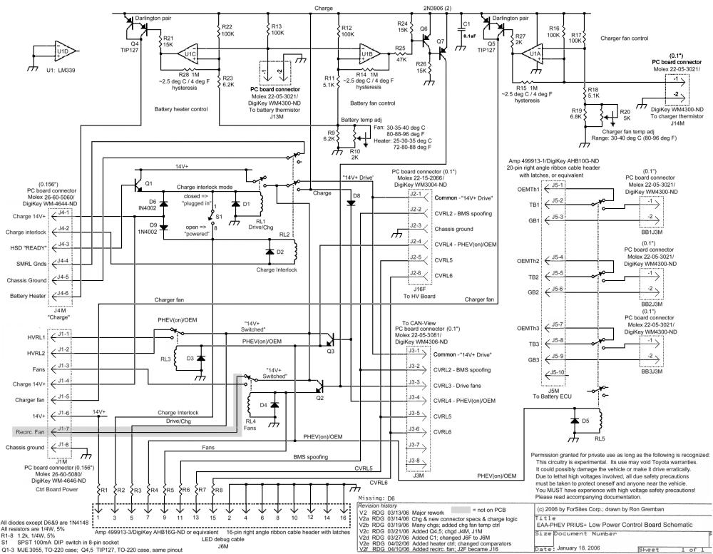 medium resolution of toyota prius schematic diagram wiring diagram mega 2010 toyota prius engine schematic toyota prius schematic