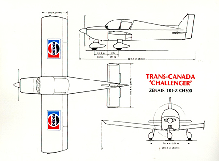 general aviation scale diagram lawn tractor wiring the amazing nonstop cross canada flight of red morris zenith design had a gross weight 1 850 pounds but s aircraft came off scales at 2 718 which meant it would require waiver for