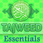 PageLines- Tajweed-E.Sisters.png
