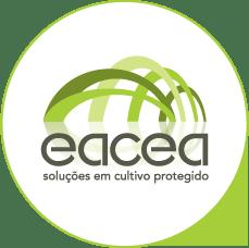 EACEA