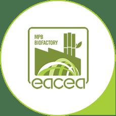 EACEA foi selecionada entre 300 empresas para participar do programa de aceleração Scale da Braskem Labs com o projeto MPB Biofactory