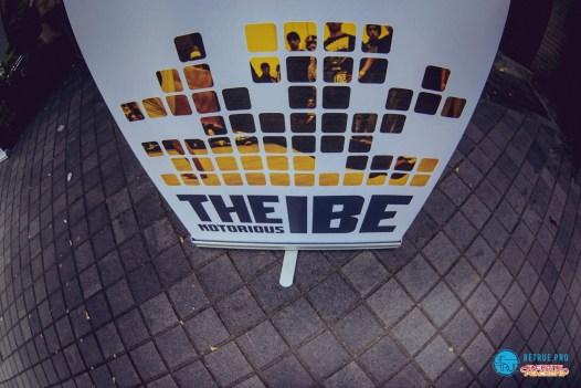 www.betrue.pro