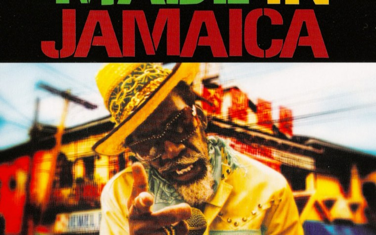 Party like a Jamaican! What is and why to get involve in Dancehall?