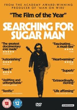 sugar man1a