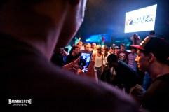 Digital world - IBE 2013