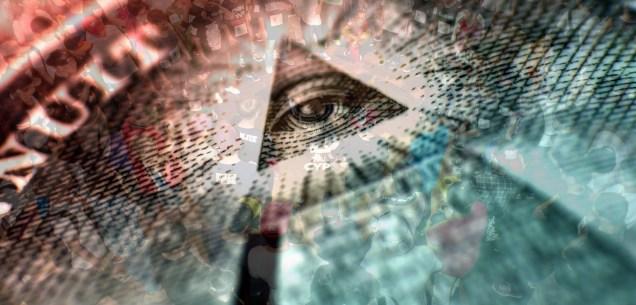 illuminati banner new