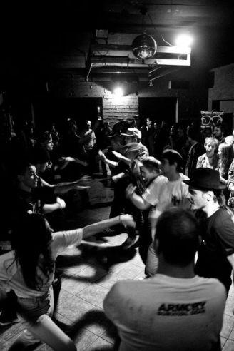 rockdance2