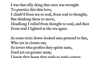 Alternative Love Poems Creative Writing Blog