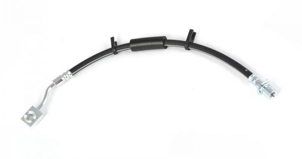 OMIX-ADA Jeep TJ/LJ 03-06 Rear Brake Hose (Left or Right)